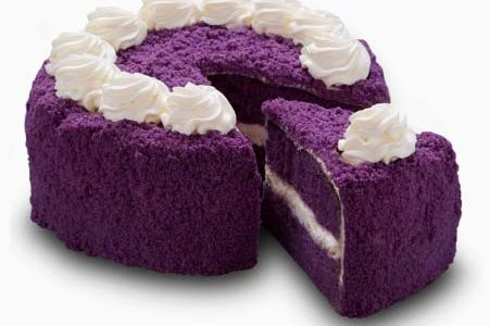 online cake delivery petaling jaya
