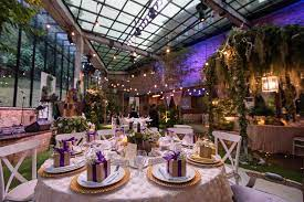 Wedding Ballroom Malaysia